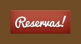 Reservas